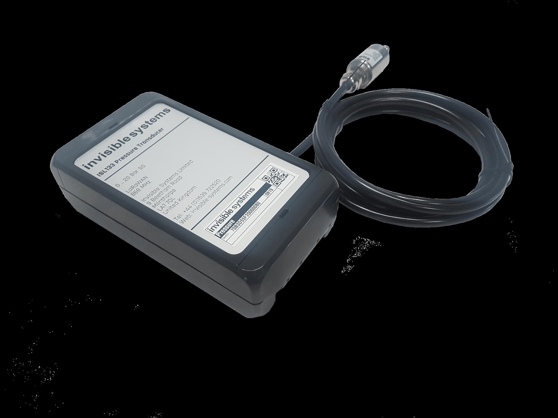 pressure-transducer